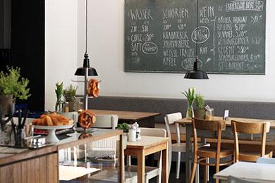 wohnung mieten in berlin immowelt. Black Bedroom Furniture Sets. Home Design Ideas