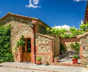 Häuser Italien immobilien in italien kaufen oder mieten