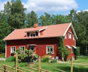immobilien in schweden kaufen oder mieten. Black Bedroom Furniture Sets. Home Design Ideas
