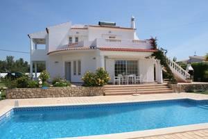 Hauskauf Formentera immobilien in spanien kaufen oder mieten