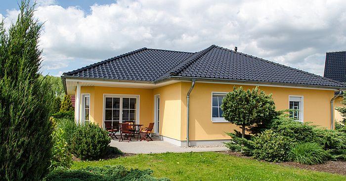 Haus mieten h user zur miete mieth user bei for Haus zur miete in berlin