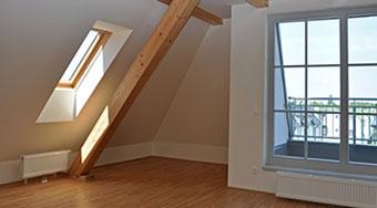 Wohnung mieten mietwohnungen bei for Eigentumswohnung mieten