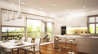 wohnung mieten mietwohnungen bei. Black Bedroom Furniture Sets. Home Design Ideas