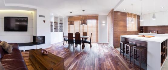 wohnung schnell vermieten in drei schritten zur wohnungsvermietung. Black Bedroom Furniture Sets. Home Design Ideas