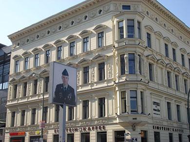 mietwohnungen in berlin bohnsdorf wohnung mieten
