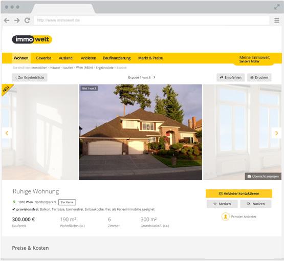 Haus Verkaufen U2013 Schnell Einen Käufer Finden