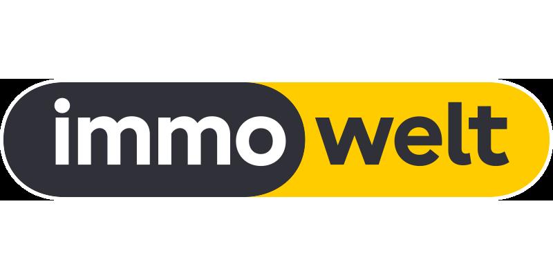 Immowelt Partner – immowelt.de